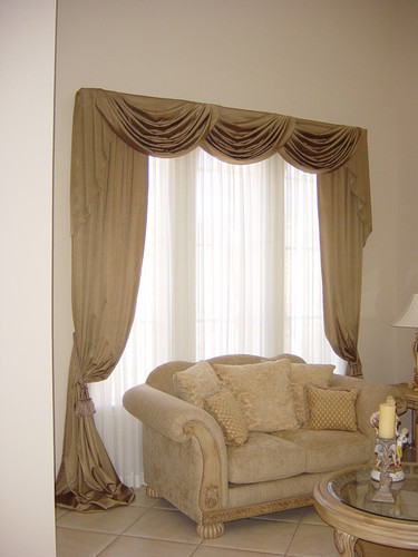 Weve Been Helping Individuals And Businesses In The Miami Area Beyond Create Beautiful Window Treatments Upholsery For Over 29 Years